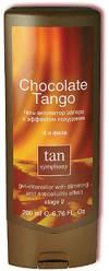 Гель-активатор загара Chokolate Tango 2-я фаза, 200мл
